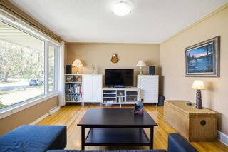 Photo 4: 97 Lynnwood Drive SE in Calgary: Ogden Detached for sale : MLS®# A1141585