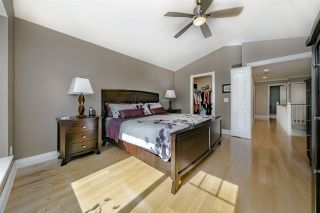 """Photo 26: 39 3405 PLATEAU Boulevard in Coquitlam: Westwood Plateau Townhouse for sale in """"PINNACLE RIDGE"""" : MLS®# R2465579"""