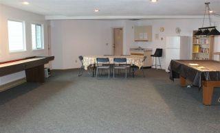 "Photo 20: 209 7175 134 Street in Surrey: West Newton Condo for sale in ""Sherwood Manor"" : MLS®# R2177408"
