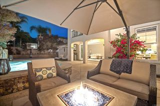 Photo 3: House for sale : 5 bedrooms : 7443 Circulo Sequoia in Carlsbad