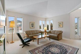 Photo 6: 621 CHERITON Crescent in Edmonton: Zone 14 House for sale : MLS®# E4231173