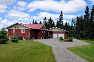 Photo 5: 7350 584 highway: Rural Mountain View County Detached for sale : MLS®# A1101573