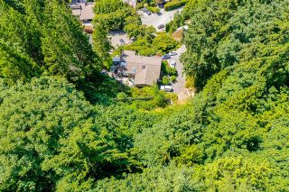 """Photo 7: 465 TIMBERTOP Drive: Lions Bay Land for sale in """"Lions Bay"""" (West Vancouver)  : MLS®# R2603157"""