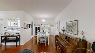 Photo 28: 102 12911 RAILWAY AVENUE in Richmond: Steveston South Condo for sale : MLS®# R2456596