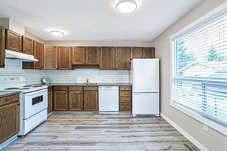 Photo 5: 224 Summerwood Place SE: Airdrie Semi Detached for sale : MLS®# A1127033