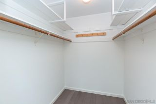 Photo 21: UNIVERSITY HEIGHTS Townhouse for sale : 3 bedrooms : 4656 Alabama St in San Diego