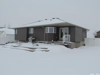 Photo 18: 309 Frehlick Bay in Estevan: Trojan Residential for sale : MLS®# SK795520