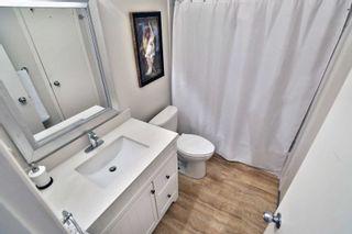Photo 12: 4044 Longmoor Drive in Burlington: Shoreacres Condo for sale : MLS®# W4703496