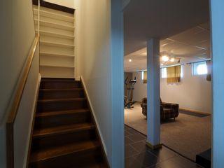 Photo 30: 234 Crescent Road W in Portage la Prairie: House for sale : MLS®# 202102253