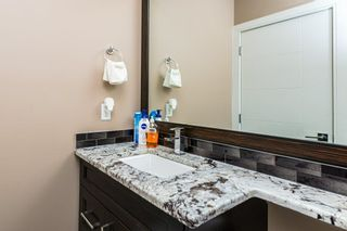 Photo 19: 3651 CLAXTON Place in Edmonton: Zone 55 House for sale : MLS®# E4256005