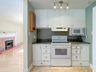 Photo 6: 28 Foster Street in Kentville: 404-Kings County Residential for sale (Annapolis Valley)  : MLS®# 202123680