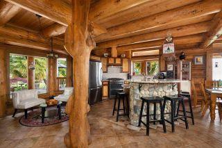Photo 21: 2203 PIXTON Road: Roberts Creek House for sale (Sunshine Coast)  : MLS®# R2588736