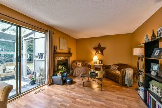 Photo 10: 1250 HORNBY STREET in Coquitlam: New Horizons House for sale : MLS®# R2033219