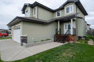 Photo 5: 9513 84 Avenue W: Morinville House for sale : MLS®# E4262602