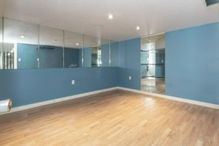 Photo 28: 703 KNOTTWOOD Road S in Edmonton: Zone 29 House for sale : MLS®# E4261398