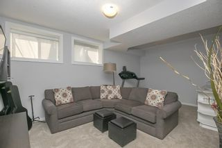 Photo 27: 2 4713 17 Avenue NW in Calgary: Montgomery Row/Townhouse for sale : MLS®# A1135543