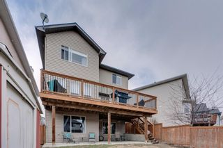 Photo 42: 157 Tuscany Meadows Close NW in Calgary: Tuscany Detached for sale : MLS®# A1094532