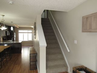Photo 18: 44 9515 160 Avenue in Edmonton: Zone 28 Townhouse for sale : MLS®# E4246005