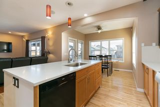 Photo 12: 245 Springmere Way: Chestermere Detached for sale : MLS®# A1095778