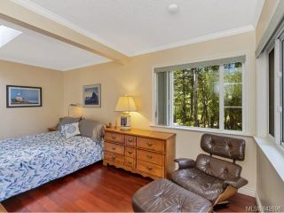 Photo 24: 371 McCurdy Dr in MALAHAT: ML Mill Bay House for sale (Malahat & Area)  : MLS®# 842698