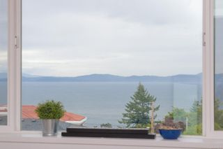 Photo 32: 5059 Wesley Rd in Saanich: SE Cordova Bay House for sale (Saanich East)  : MLS®# 878659