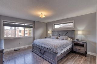 Photo 15: 13103 132 Avenue in Edmonton: Zone 01 Townhouse for sale : MLS®# E4236536