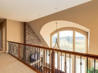 Photo 20: 103 Grandview Way in Rural Rocky View County: Rural Rocky View MD Detached for sale : MLS®# A1084990