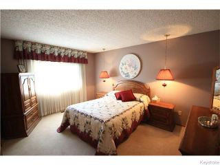 Photo 8: 29158 12 E Road in Aubigny: Manitoba Other Residential for sale : MLS®# 1613020