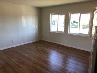 Photo 9: LA MESA House for sale : 2 bedrooms : 9370 DE CAMP DR