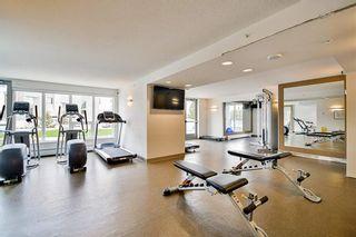 Photo 22: 502 13398 104 Avenue in Surrey: Whalley Condo for sale (North Surrey)  : MLS®# R2593082