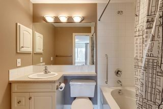 Photo 9: 304 2121 98 Avenue SW in Calgary: Palliser Apartment for sale : MLS®# A1093378