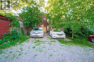 Photo 39: 129 EAST AVE S in Hamilton: Multi-family for sale : MLS®# X5376729