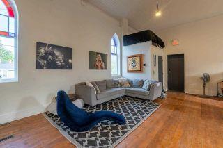 Photo 19: 8137 N Main Street in Adjala-Tosorontio: Everett House (Bungalow) for sale : MLS®# N5249549