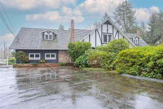 Photo 3: 4222 216 Street in Langley: Murrayville House for sale : MLS®# R2591762