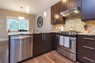 Photo 13: 2637 Traverse Terr in : La Atkins House for sale (Langford)  : MLS®# 865527
