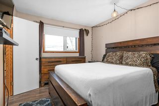 Photo 10: 2221 Knowles Avenue in Winnipeg: Harbour View South Residential for sale (3J)  : MLS®# 202110786