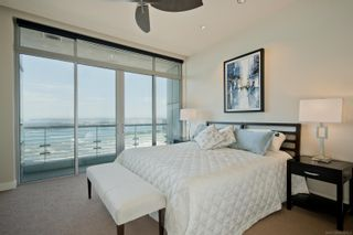 Photo 16: DOWNTOWN Condo for sale : 3 bedrooms : 165 6th Ave #2703 in San Diego