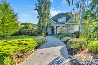 """Photo 2: 13252 23A Avenue in Surrey: Elgin Chantrell House for sale in """"Huntington Park"""" (South Surrey White Rock)  : MLS®# R2512348"""