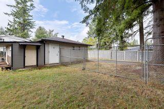 Photo 8: 1745 PRAIRIE Avenue in Port Coquitlam: Glenwood PQ House for sale : MLS®# R2612998
