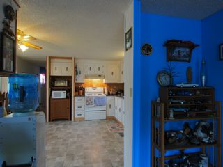 Photo 8: 617 Mobile Street in Portage la Prairie: House for sale : MLS®# 1814232