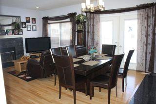 Photo 9: 13504 161 Avenue in Edmonton: Zone 27 House for sale : MLS®# E4230639