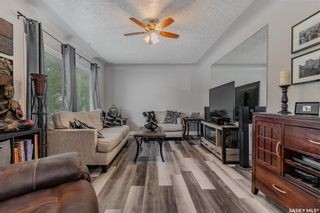 Photo 9: 133 H Avenue South in Saskatoon: Riversdale Residential for sale : MLS®# SK867409