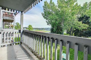 Photo 22: 327 820 89 Avenue SW in Calgary: Haysboro Apartment for sale : MLS®# A1145772