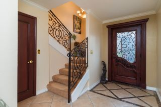Photo 2: POINT LOMA Condo for sale : 2 bedrooms : 3005 Orleans East in San Diego
