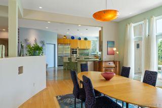 Photo 30: LA JOLLA House for sale : 4 bedrooms : 2626 Hidden Valley Rd