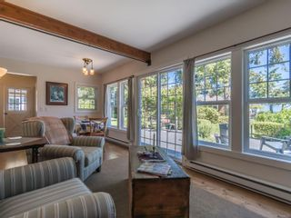 Photo 51: 953 Shorewood Dr in : PQ Parksville House for sale (Parksville/Qualicum)  : MLS®# 876737