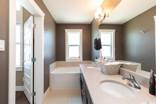 Photo 20: 6 700 Central Street West in Warman: Residential for sale : MLS®# SK859638