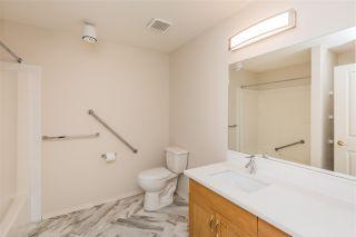 Photo 20: 325 78 McKenney Avenue: St. Albert Condo for sale : MLS®# E4243593