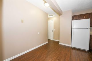 Photo 16: 40 Whitefield Crescent NE in Calgary: Whitehorn Detached for sale : MLS®# A1139313