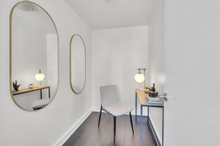 """Photo 23: 2502 1372 SEYMOUR Street in Vancouver: Downtown VW Condo for sale in """"THE MARK"""" (Vancouver West)  : MLS®# R2617903"""